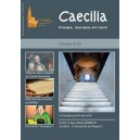 Caecilia expdi en France
